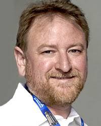 Paul Maddox